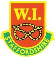 Staffordshire Federation WI